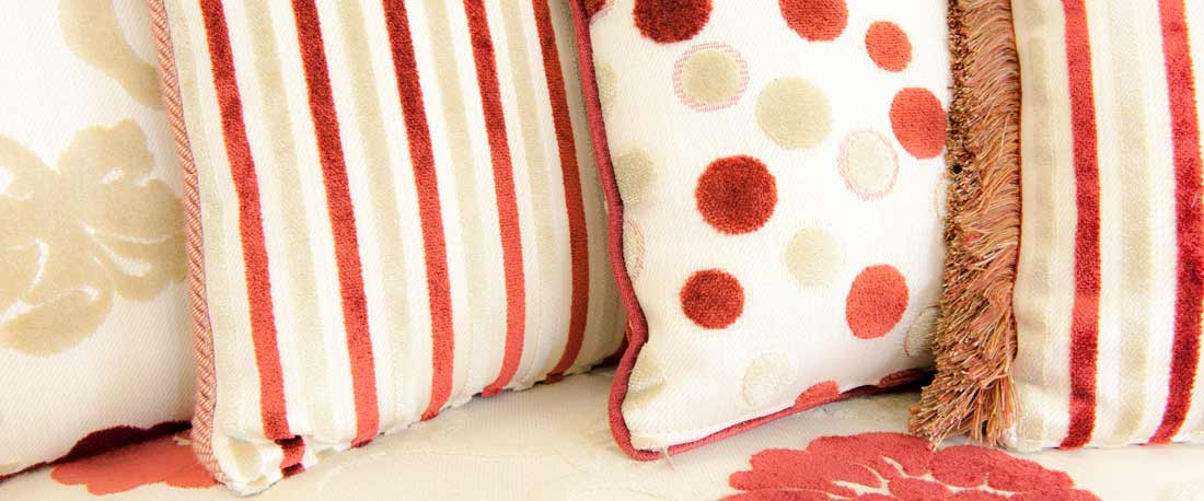 accessories-cushions